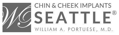 Chin & Cheek Implants Seattle